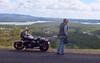 140302_SteelHorses_Ride-01