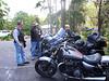 140302_SteelHorses_Ride-05