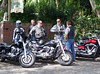140420_SteelHorses_Ride-19