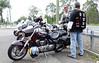 140427_SteelHorses_Ride-06