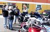 140427_SteelHorses_Ride-02