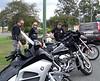 140427_SteelHorses_Ride-12