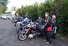 140601_SteelHorses_Ride-13