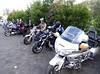 140601_SteelHorses_Ride-12