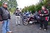 140601_SteelHorses_Ride-14