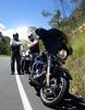 150201_SteelHorses_Ride-10
