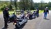150301_SteelHorses_Ride-12