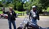 150301_SteelHorses_Ride-11