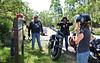 150301_SteelHorses_Ride-13