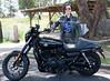 150308_SteelHorses_West_Ride-23