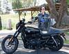 150308_SteelHorses_West_Ride-24