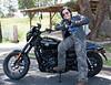 150308_SteelHorses_West_Ride-26