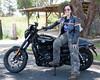 150308_SteelHorses_West_Ride-25
