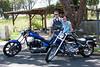 150308_SteelHorses_West_Ride-35