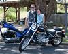 150308_SteelHorses_West_Ride-34