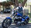 150308_SteelHorses_West_Ride-30