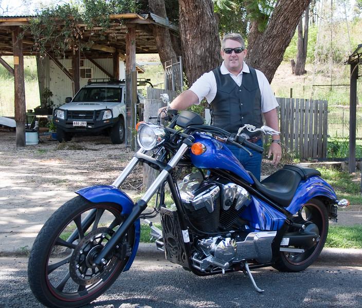 150308_SteelHorses_West_Ride-29