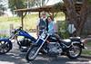 150308_SteelHorses_West_Ride-36