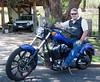 150308_SteelHorses_West_Ride-28