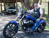 150308_SteelHorses_West_Ride-27