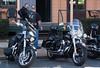 150419_SteelHorses_West_Ride-13