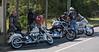 150419_SteelHorses_West_Ride-12