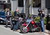 150426_SteelHorses_North_Ride-10