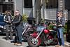 150426_SteelHorses_North_Ride-09