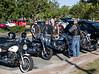 150426_SteelHorses_North_Ride-17
