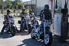 150426_SteelHorses_North_Ride-14