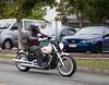 150517_SteelHorses_North_Ride-7