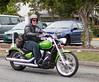 150517_SteelHorses_North_Ride-5