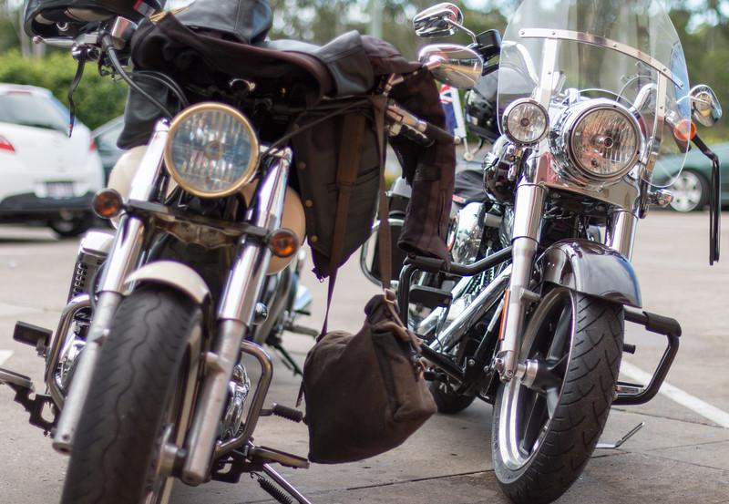 150517_SteelHorses_North_Ride-1