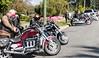 150524_SteelHorses_South_Ride-05