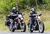 150524_SteelHorses_South_Ride-10