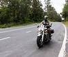 150524_SteelHorses_South_Ride-06