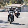150524_SteelHorses_South_Ride-04
