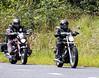 150524_SteelHorses_South_Ride-09