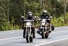 150524_SteelHorses_South_Ride-20