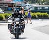 150524_SteelHorses_South_Ride-13