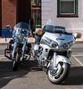 150524_SteelHorses_South_Ride-11