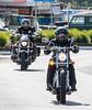 150524_SteelHorses_South_Ride-12