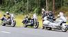 150524_SteelHorses_South_Ride-08