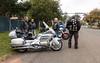 150531_SteelHorses_West_Ride-15