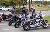 150607_SteelHorses_North_Ride-08