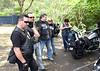 141102_SteelHorses_Ride-01