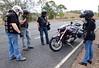 141102_SteelHorses_Ride-14