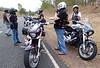 141102_SteelHorses_Ride-15