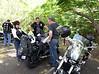 141102_SteelHorses_Ride-02