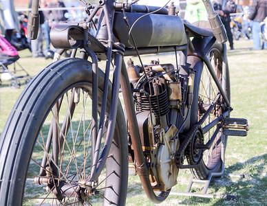 150719_Steel_Horses_at_Lavarda-24